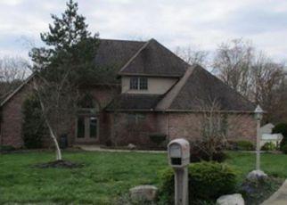Foreclosure  id: 4137625