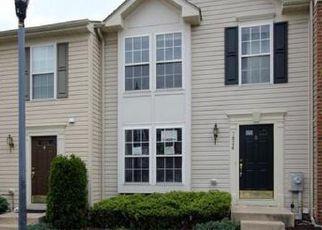 Foreclosure  id: 4137632