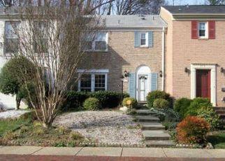 Foreclosure  id: 4137634
