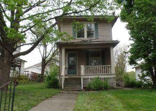 Foreclosure  id: 4137639