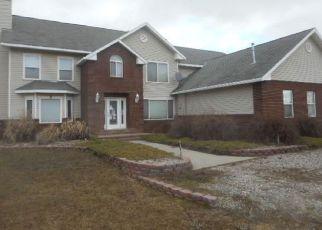 Foreclosure  id: 4137649
