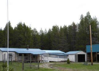 Foreclosure  id: 4137657