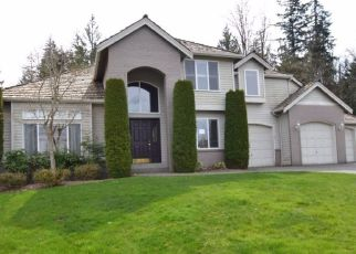 Foreclosure  id: 4137659