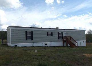 Foreclosure  id: 4137669