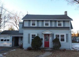 Foreclosure  id: 4137686