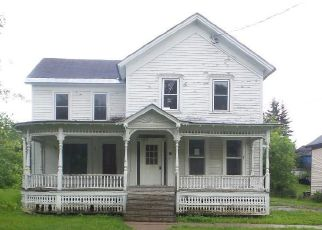Foreclosure  id: 4137690