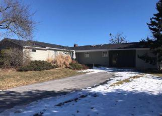 Foreclosure  id: 4137692