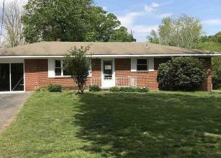 Foreclosure  id: 4137725