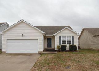 Foreclosure  id: 4137728