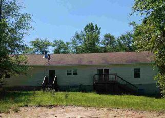 Foreclosure  id: 4137740