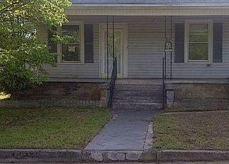 Foreclosure  id: 4137748