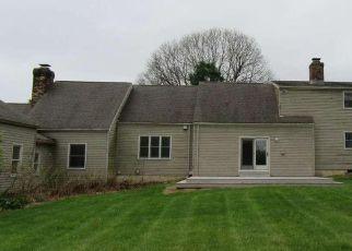 Foreclosure  id: 4137814