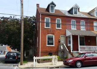 Foreclosure  id: 4137826