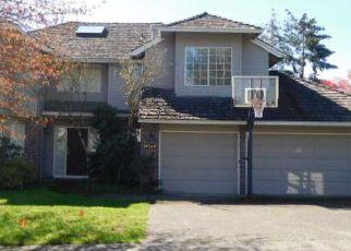 Foreclosure  id: 4137835