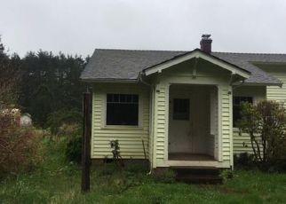 Foreclosure  id: 4137842