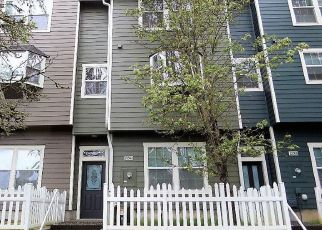 Foreclosure  id: 4137843