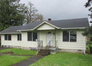 Foreclosure  id: 4137844