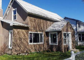 Foreclosure  id: 4137849