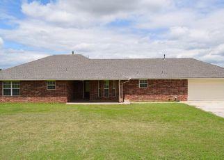 Foreclosure  id: 4137853