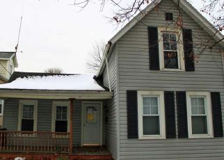Foreclosure  id: 4137886