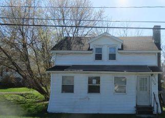 Foreclosure  id: 4137905