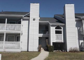 Foreclosure  id: 4137938