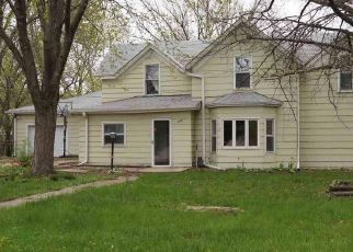 Foreclosure  id: 4137955