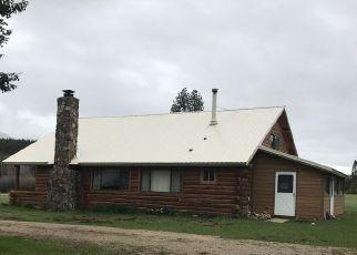 Foreclosure  id: 4137958