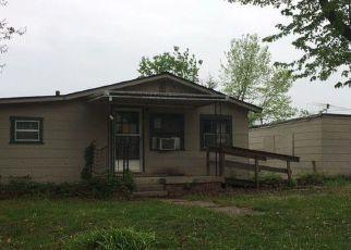 Foreclosure  id: 4137962