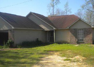 Foreclosure  id: 4137972