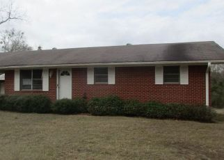 Foreclosure  id: 4137975