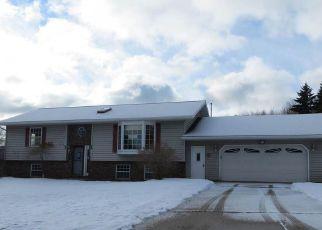 Foreclosure  id: 4137989