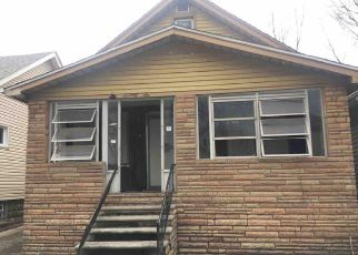 Foreclosure  id: 4138005