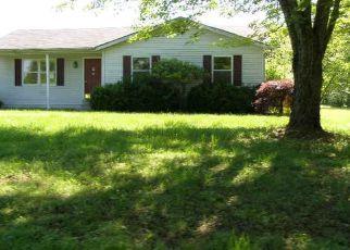 Foreclosure  id: 4138047