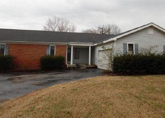 Foreclosure  id: 4138050