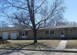 Foreclosure  id: 4138052