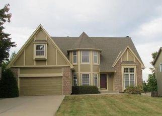 Foreclosure  id: 4138054