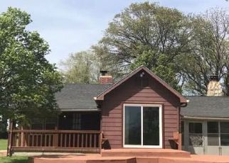 Foreclosure  id: 4138056