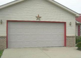 Foreclosure  id: 4138074
