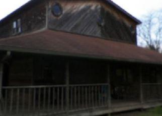 Foreclosure  id: 4138080