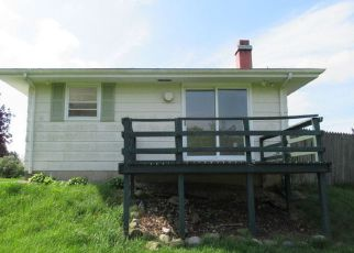 Foreclosure  id: 4138096