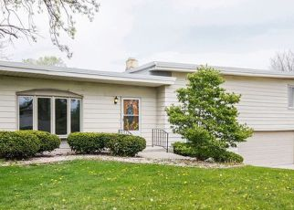 Foreclosure  id: 4138097