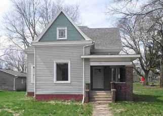 Foreclosure  id: 4138102