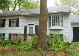 Foreclosure  id: 4138105