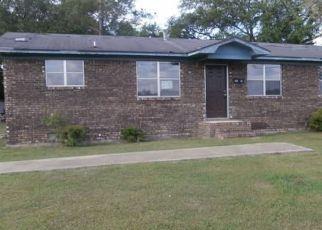 Foreclosure  id: 4138119