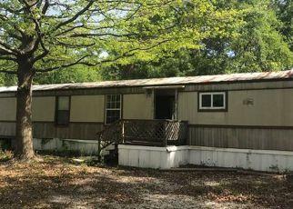 Foreclosure  id: 4138127