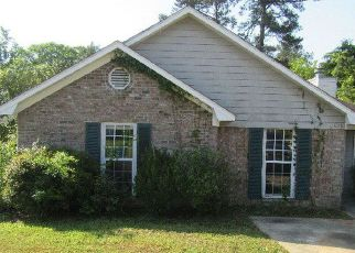 Foreclosure  id: 4138129