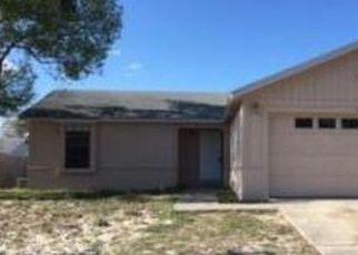 Foreclosure  id: 4138148