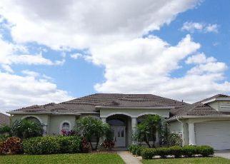 Foreclosure  id: 4138156