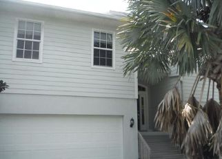 Foreclosure  id: 4138160